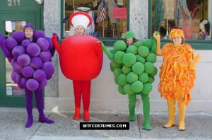 fruit-of-the-loom-costumes